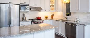 kitchen cabinets design images new england kitchen design center monroe ct trumbull ct