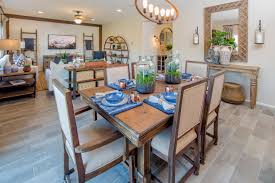 Regent Homes Floor Plans by New Homes In Regent Pointe At Countryside Ontario California