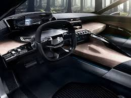 Design Concepts Interiors by 135 Best Automotive U2022 Interior Photo Images On Pinterest Car