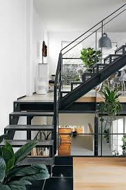 Industrial Stairs Design Model Staircase Industrial Staircase Fascinating Pictures