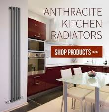 kitchen radiators ideas stylish kitchen radiators new designer radiator range for kitchens