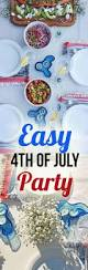 62 Best Fourth Of July Images On Pinterest Holiday Ideas