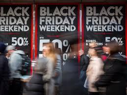 black friday items you shouldn t buy business insider