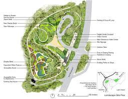 Rock Garden Plan The David Braley And Nancy Gordon Rock Garden At The Royal