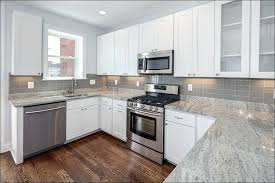 used kitchen cabinets michigan gallery all about home design
