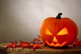 spirit halloween hawaii halloween deals snag spooky items at up to 50 off money talks news