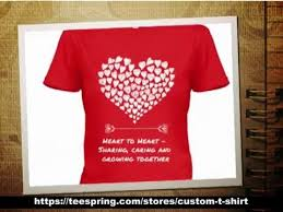 valentines day t shirts heart t shirt s day t shirt design