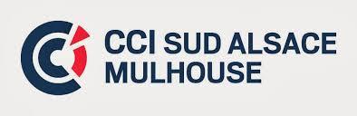 chambre de commerce malo trophées de la cci 2013 la performance récompensée avec 47
