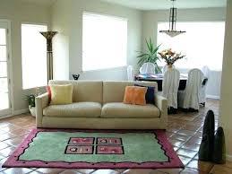 home decor stores houston tx home decor stores in houston tx communicte wh nor decorte home decor