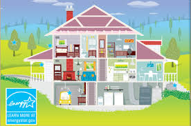 energy efficient homes vision homes energy efficient homes