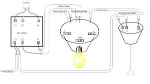 Bathroom Pull Light Switch Light Ceiling Light Switch Pull Cord