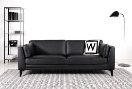 schã nes sofa wohnzimmerz schöne sofas kaufen with schã ne sofas multipolster