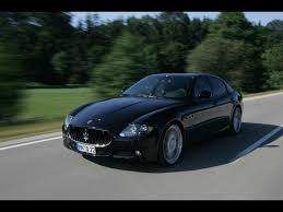 maserati quattroporte 2011 maserati wallpapers widescreen desktop backgrounds part 2