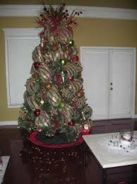 to decorate a tree tree great home design references
