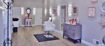 home salon decor home salons where passion and convenience collide