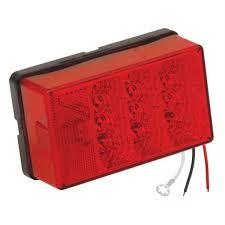 Trailer Lights Wont Work Best 25 Trailer Light Wiring Ideas On Pinterest Electrical Plug