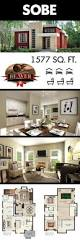 the best ideas about split level house plans pinterest sprawling and naturally lit this modern open concept floor plan the perfect place