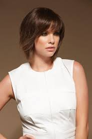 Human Hair Fringe Extensions by 12 Best European Human Hair Wigs Images On Pinterest Human Hair