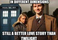 fresh doctor who memes funny did someone say doctor who memes