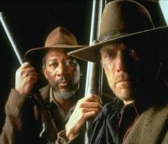 film de cowboy cineplex com nouvelles cineplex le top 5 des films de cowboys