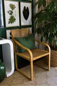 Rush Interiors 853 Best Living Rooms Interior Design Images On Pinterest