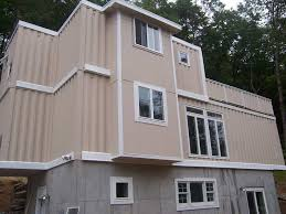 Shipping Container Home Design Kit 76 Best Our Container Home Designs Images On Pinterest Shipping