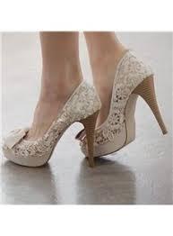 wedding shoes gold coast gold coast quality royal pink platform heels with bowties