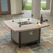 Landmann Grandezza Outdoor Fireplace by Outdoor Fireplaces Fireplaces Compare Prices At Nextag