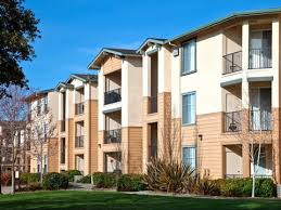 3 bedroom houses for rent in santa rosa ca santa rosa ca apartments for rent realtor com