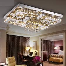 Lighting Ideas For Living Room Ceiling by Living Room Ceiling Lights Designs Ideas U0026 Decors