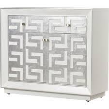 modern white sideboards buffets allmodern