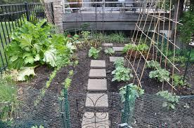 the kitchen garden u2013 dan330