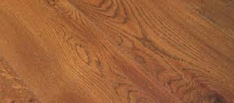 Kronoswiss Laminate Flooring Kronoswiss Laminate Flooring Bali Merbau D 8018 Bs Direct