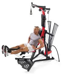 Bowflex 3 1 Bench Bowflex Pr3000 Home Gym Review