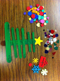 Christmas Crafts To Do With Toddlers - top 38 easy and cheap diy christmas crafts kids can make diy
