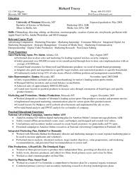 Montana cruise travel agents images Sample travel agent resume executive administrative resume job png