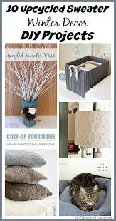 52189 best diy party home ideas images on pinterest diy