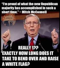 Mitch Mcconnell Meme - 302 best american authoritarianism images on pinterest common