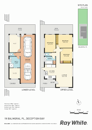 100 balmoral floor plan one balmoral 1 bedroom floor plan