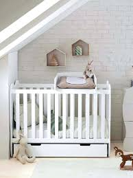 chambre de bébé vertbaudet verbaudet chambre bebe