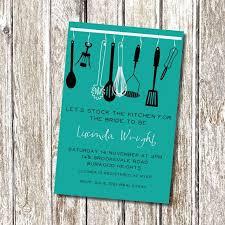 kitchen tea invites ideas best 25 kitchen tea invitations ideas on hens
