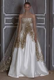 wedding dresses 2009 z s wedding wedding dresses carolina herrera