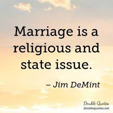 wedding quotes religious religious marriage quotes quotes