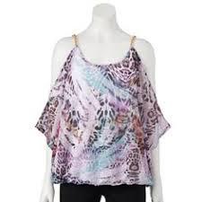 jennifer lopez embellished caftan dress this is at kohls and i