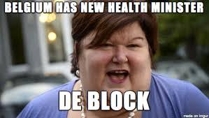 New Memes Today - belgian health minister meme health best of the funny meme