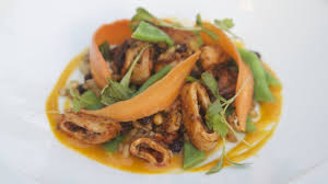 True Food Kitchen Fashion Island by Greyfield Inn Chef Stays True To Cumberland U0027s Roots Cnn Travel