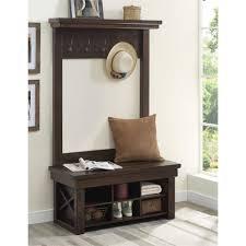 Wooden Furniture Designs For Home Attic Designing Splendid Attic Playroom For Our Beloved Children