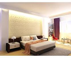 excellent ideas for decorating a bedroom wall zen bedrooms