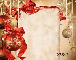 christmas photo backdrops 40 best christmas backdrops all about christmas