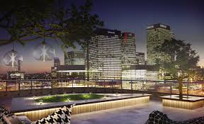 Manhattan Plaza Apartments Floor Plans Manhattan Plaza London E14 New Homes For Sale In London By
